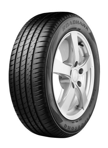 Firestone 215/65 R16 Roadhawk SUV Sommerreifen 3286341383515