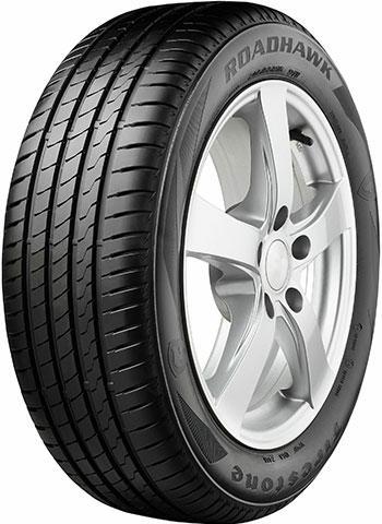 Roadhawk Firestone all terrain tyres EAN: 3286341384215
