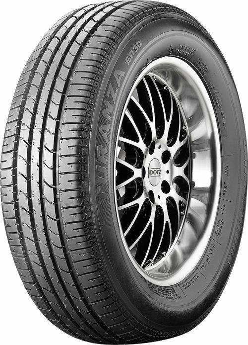 Turanza ER30 255/50 R19 von Bridgestone