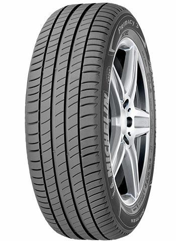 PRIM3AOXL Michelin Felgenschutz Reifen