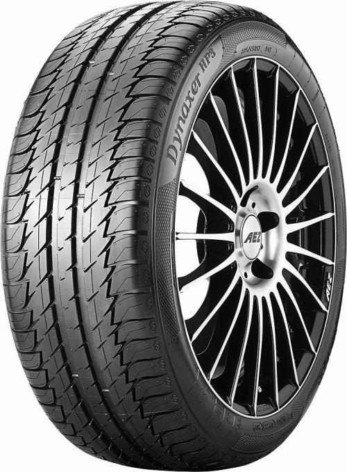 Dynaxer HP 3 Kleber Felgenschutz Reifen