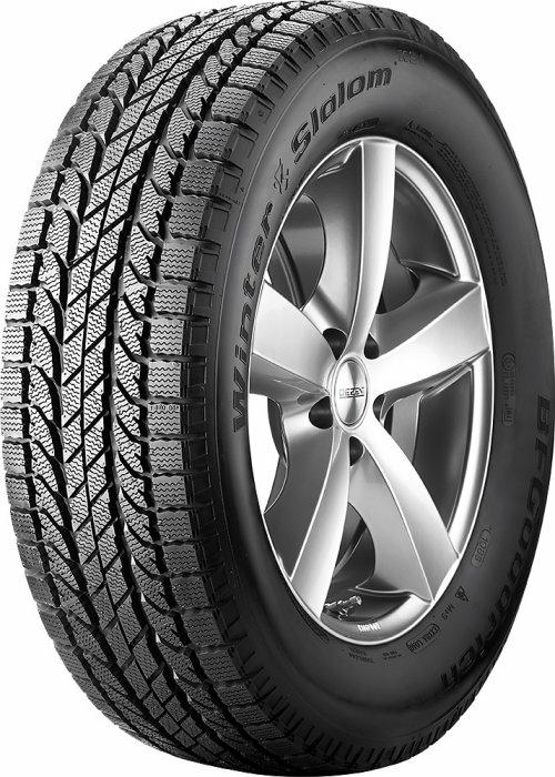 Winter Slalom KSI 763514 KIA SPORTAGE Winter tyres