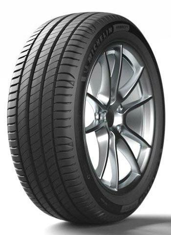 PRIM4AO Michelin Felgenschutz Reifen