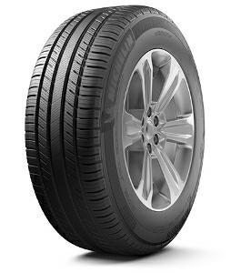 Michelin Premier Ltx 23565 R18 106 H Suv Opony Całoroczne R 312559
