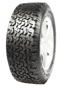 Malatesta 235/70 R16 all terrain tyres Koala EAN: 4000527992679