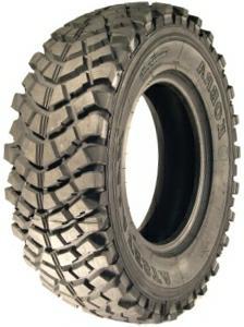 Kobra Trac NT Malatesta EAN:4000527994116 SUV Reifen