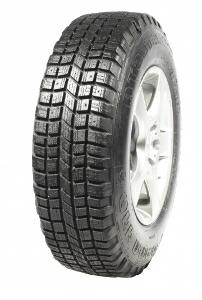 Malatesta MPC GB00598 car tyres