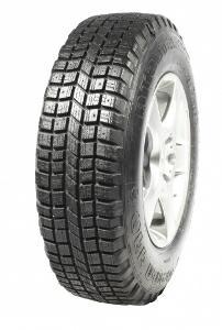 MPC GB00598 NISSAN PATROL Neumáticos de invierno