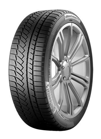 Continental TS850PSUV 0354797 car tyres