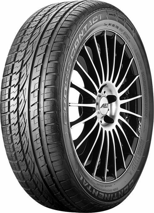 CRCONTUHP Continental Reifen