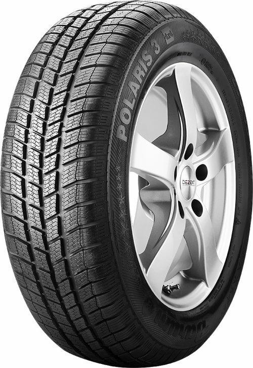 POLARIS 3 M+S 3PMS 0401008 SSANGYONG REXTON Winter tyres