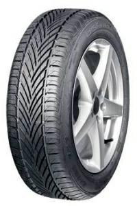 Gislaved Reifen für PKW, Leichte Lastwagen, SUV EAN:4024064484893