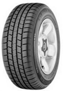 XP 2000 WINTER General SUV Reifen EAN: 4032344349060