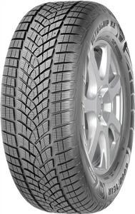 Ultra Grip ICE SUV Goodyear EAN:4038526024855 All terrain tyres