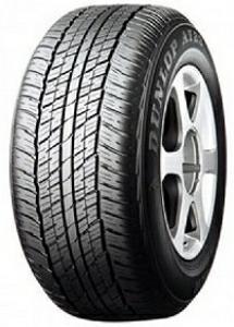 Grandtrek AT23 Dunlop A/T Reifen Reifen