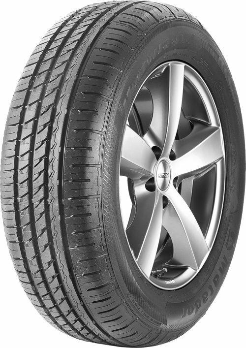 Matador Reifen für PKW, Leichte Lastwagen, SUV EAN:4050496478001