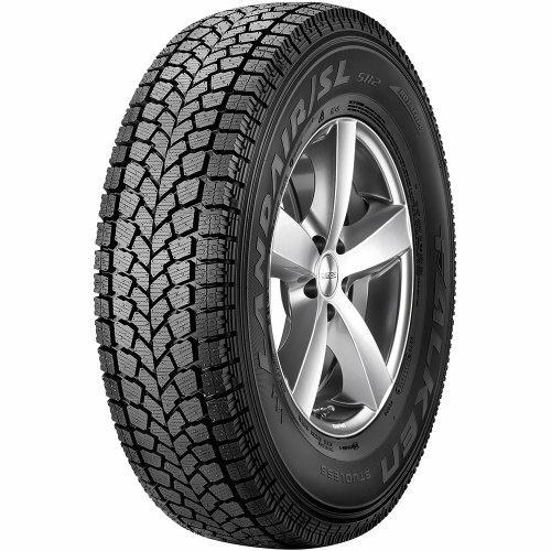 Reifen 215/80 R15 für NISSAN Falken Landair/SL S112 255597