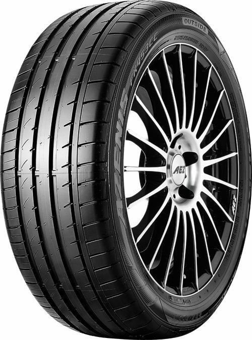 Falken AZENIS FK453CC 298799 car tyres