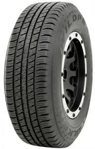 Wildpeak H/T 01 Falken H/T Reifen neumáticos