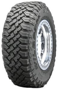 WILDPEAK M/T Falken M/T Reifen Reifen
