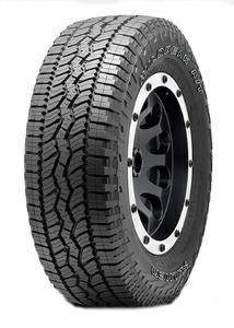 WILDPEAK A/T AT3WA 333899 SSANGYONG REXTON All season tyres
