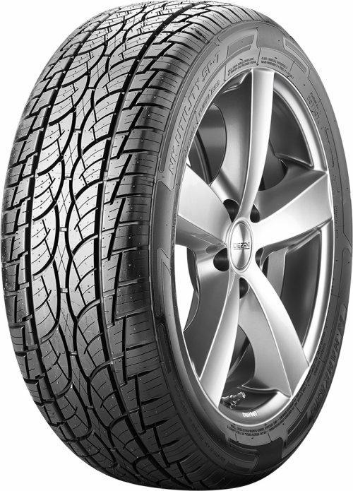 Nankang SP7 JB290 car tyres