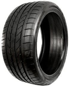 AZ850 Atturo pneumatici