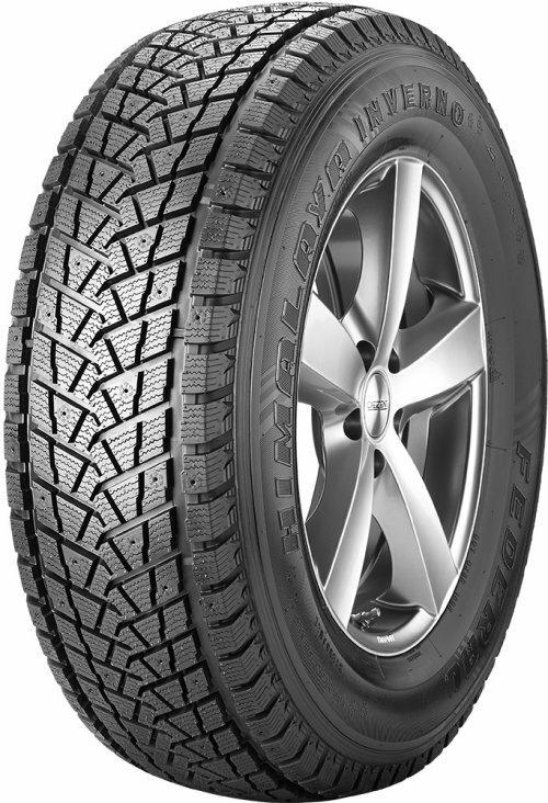 HIMALAYA INVERNO C7GK0AFE MAYBACH 62 Winter tyres