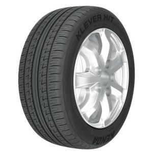 KR50 Kenda SUV Reifen EAN: 4717294984768
