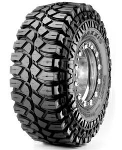 M-8090 Creepy Crawle Maxxis M/T Reifen Reifen