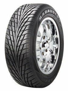 MA-S2 Marauder II Maxxis H/T Reifen Reifen