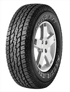 AT-771 Bravo Maxxis A/T Reifen Reifen