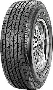 HT-770 TP41029600 KIA SEDONA All season tyres