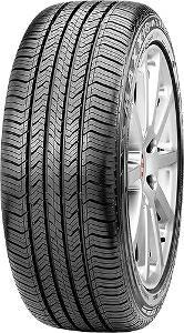 Maxxis BRAVO HP HPM3 FP 42307440 car tyres