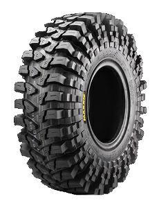 M-9060 Mud Trepador Maxxis Felgenschutz Reifen