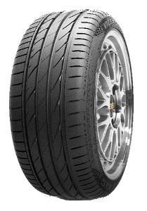 Däck 255/55 ZR19 till AUDI Maxxis Victra Sport 5 VS5 S 42310420