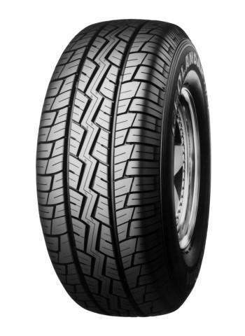 Yokohama Geolandar H/T (G039) K9475 car tyres