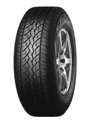 G051107H Yokohama all terrain tyres EAN: 4968814705923