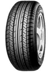 Geolandar H/T (G98A) Yokohama EAN:4968814802806 All terrain tyres