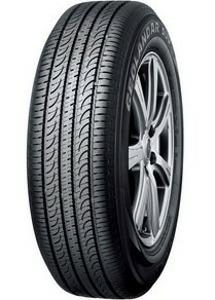 Tyres Geolandar SUV G055 EAN: 4968814816919