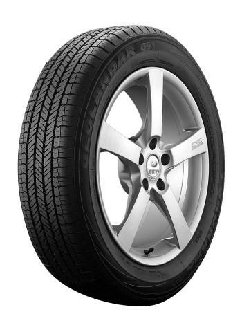 G91AV Yokohama H/T Reifen Reifen