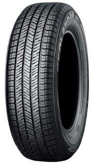 Geolandar G91AV Yokohama EAN:4968814822088 Car tyres
