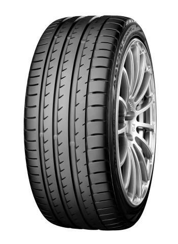 21 Zoll Reifen V105T N2 XL von Yokohama MPN: F8199