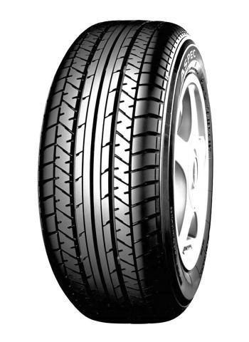 A349A Yokohama EAN:4968814869052 All terrain tyres