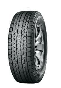 Ice Guard G075 Yokohama BSW tyres