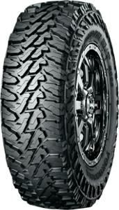 Geolandar M/T (G003) Yokohama M/T Reifen Reifen