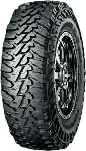 Geolandar M/T (G003) Yokohama EAN:4968814955267 All terrain tyres