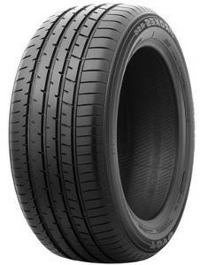 Toyo Proxes R36A 1598003 car tyres
