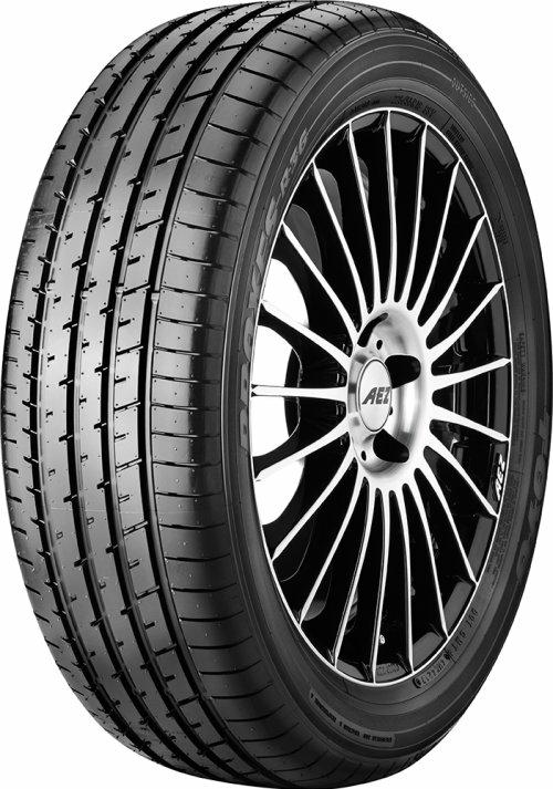 Toyo Proxes R36B 1598012 car tyres