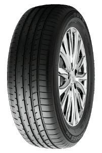 Toyo PROXES R36 1598007 car tyres